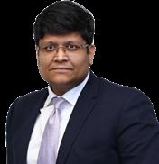 Ashish-Gupta-BdgtImg.png