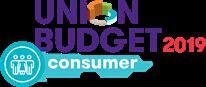 Consumer-BgdtIcon.png