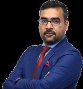 Neeraj-Sharma-BdgtImg.png